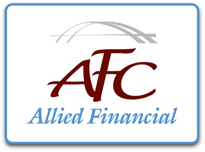 Allied Financial Corporation | Accounts Receivable Financing